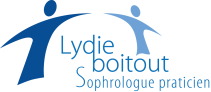 Lydie Boitout Sophrologue Boulogne Billancourt