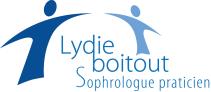 Lydie Boitout sophrologues boulogne-billancourt